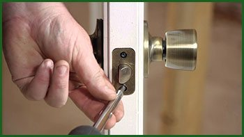 Johnstown OH Locksmith Store Johnstown, OH 740-207-2059